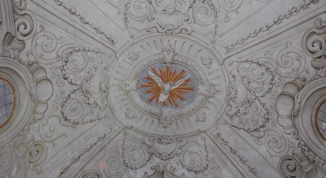 5altar_2san_filippino_ceiling__1424550672_174.50.222.18